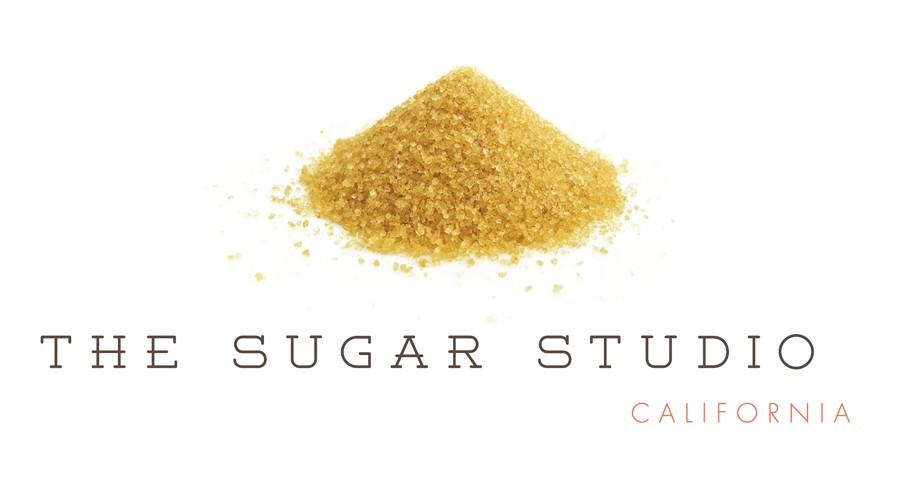 sugar studio logo