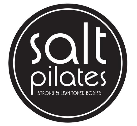 salt pilates